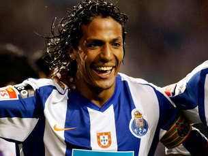 Bruno_alves_2