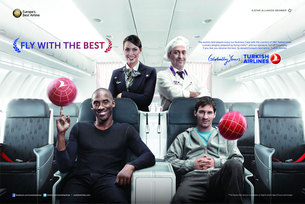 Turkish-airlines-print