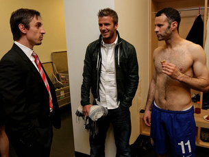 Ryan-giggs-gary-neville-david-beckham-arsenal_2268347