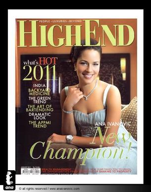 Cover20highend20jan202011