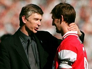 Tony-adams-arsene-wenger-arsenal-1998_1427652